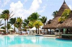 Honeymoon Package Mauritius   Mauritius Flight + 6N Stay   Holiday Package Mauritius   Mauritius Flight + 6N Stay Limited Period Sale Upto 47% Off
