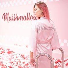 Youtube, Instagram, Fashion, Nice, Moda, Fashion Styles, Fashion Illustrations, Youtubers, Fashion Models