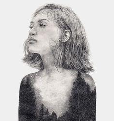 Elly Liyana