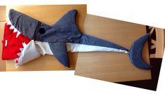 Shark Hai Schultüte