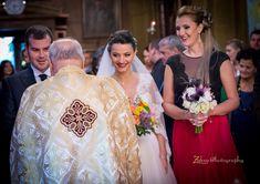 Bridesmaid Dresses, Wedding Dresses, Fashion, Bridesmade Dresses, Bride Dresses, Moda, Bridal Wedding Dresses, Fashion Styles, Weeding Dresses