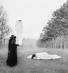 deathly dream by WonderMilkyGirl on DeviantArt