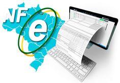 *** EXPERIMENTE ATÉ 90 DIAS GRÁTIS ***    Sistema de automação comercial e vendas 100% online visível em todos os tipos de dispositivos fixos e móveis, faz emissão de NFCe/ NFSe/ Danfe/ SAT/ SYSPDV e integração de estoque com loja virtual:  - Planos a partir de R$ 50,00 (Cinquenta Reais Mensais).    TESTE GRÁTIS!    Saiba mais:    www.contadorindependente.com.br    (19) 3876-5218    #MicroEmpreendedorIndividual #MEI #SimplesNacional     #EmpresadePequenoPorte
