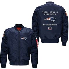 🏈🏉🏈 Get these limited edition Patriots bomber jackets from the link in our bio!🏈🏉🏈Now on special for a limted time only!⚡️Stocks are limited so get yours while you can!💥 #patriots #newenglandpatriots #patriotsnation #gopatriots #NEPatriots #patriotsday #GunsOfThePatriots #patriotsfan #PatriotsPride #PatriotsSociety #patriotsgame #wearePatriots #patriotsfootball #patriotsmex #thepatriots #broncosvspatriots #PatriotsMexico #beatthepatriots #patriotsworld #PATRIOTSALLDAY #patriotsfunny…