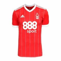 c14786c4fc 76 best Football Shirts images in 2019 | Football shirts, Soccer ...