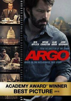 Argo (2012) Amazon Instant Video ~ Ben Affleck, http://www.amazon.com/dp/B00BHMETKC/ref=cm_sw_r_pi_dp_nSTCrb1BGJ78Y