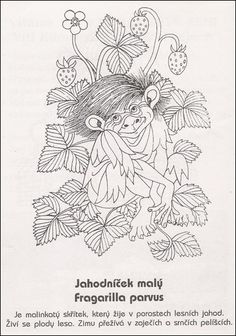 Související obrázek Klimt, Google, Art, Art Background, Kunst, Performing Arts, Art Education Resources, Artworks