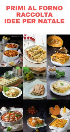 Snacks, Food And Drink, Cooking Recipes, Vegetables, Desserts, Fantasy, Gastronomia, Oven, Creature Comforts