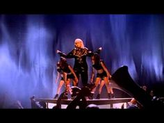 Faith Evans - You Used To Love Me [OFFICIAL MUSIC VIDEO] - YouTube