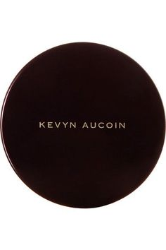 Kevyn Aucoin - The Gossamer Loose Powder - Radiant Diaphanous - Neutral - one size