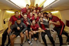 Seleção de Portugal