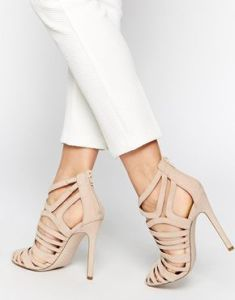 40 Of The Most Popular Fashionable Pumps You ve Ever Seen b6f1b3a8b5890