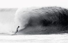 David Kealohalani Nuuhiwa III more commonly known as David Nuuhiwa is a Hawaiian surfer He moved to California in 1961 with his father David Nuuhiwa II Da