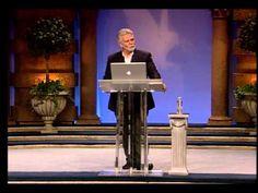 Must See Update 2012-2016 John Paul Jackson, Riots, Economic collapse!!!, Marital Law~ - YouTube