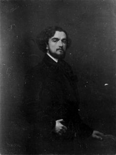 Theodor Aman was a Romanian painter, engraver and art professor of Macedo-Romanian ancestry. He mostly produced genre and history Old Pictures, Old Photos, Vintage Photos, Famous Armenians, Romania People, Daguerreotype, Interesting Reads, History Facts, Bass Drum