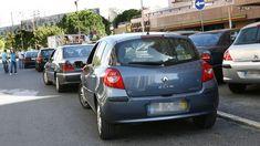Em Portugal apenas uma em cada três viaturas roubadas são recuperadas, mas o fenómeno afeta toda a Europa. Criminosos roubam e vendem carros com mais organização e sofisticação do que nunca. http://observador.pt/2018/01/05/policia-recupera-cada-vez-menos-carros-roubados-porque-ladroes-estao-mais-sofisticados/