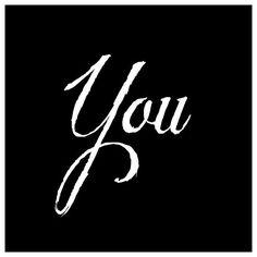 Eres lo más importante para nosotros por ello queremos que camines de la mano de #WeddCam #laredsocialdebodas  www.weddcam.es