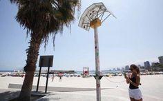 Chile energía solar para cargar tu celular y ciudades inteligentes