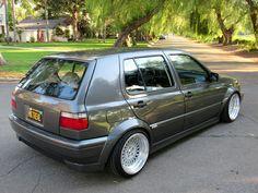 Golf Mk3, Vw Golf 3, Volkswagen Golf, Vw Pointer, Old School Cars, Golf Stuff, Vw T5, Mk1, Cars And Motorcycles