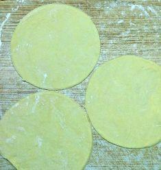 Сочные чебуреки из духовки | Самые вкусные кулинарные рецепты Dairy, Cheese, Food, Meal, Essen, Hoods, Meals, Eten