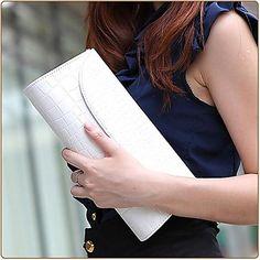 Purse, handbag, clutch, evening bag, bag, clutch purse, Minaudiere Clutch, Minaudiere, evening clutch, Stain glass inspired handbag  – EUR € 6.61