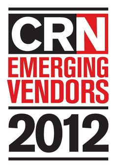 Entando Makes the 2012 Emerging Vendors List in CRN magazine - http://www.crn.com/news/channel-programs/240005991/2012-emerging-vendors-the-list.htm?pgno=2