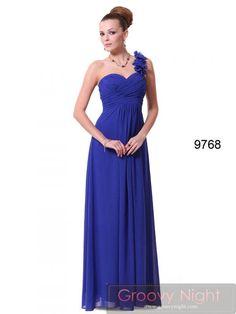 エレガントな1着 高貴な雰囲気をまとえるロングドレス♪ - ロングドレス・パーティードレスはGN|演奏会や結婚式に大活躍!