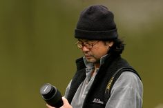 Liu Bor-Leh 刘伯乐 - Feng Zikai award winner 2013 (author and illustrator)