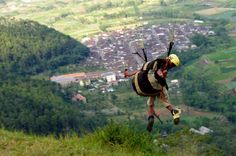 paragliding festival - rains studio eternalize your moments, check our tweets and follow us on twitter @RainPictureMLG