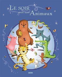Le soir avec mes animaux de Collectif http://www.amazon.fr/dp/2733824899/ref=cm_sw_r_pi_dp_m0SPub182C2TE