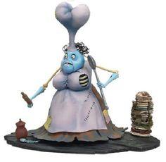 The Corpse Bride Series 2 Mrs Plum Action Figure by NECA, http://www.amazon.co.uk/dp/B000ILM5RW/ref=cm_sw_r_pi_dp_nXE1rb1RZ0C6F