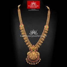 Gold Necklace for Women Online Bridal Jewelry, Ruby Jewelry, India Jewelry, Gold Jewelry, Pendant Jewelry, Gold Pendant, Jewelry Necklaces, Gold Jewellery Design, Necklace Online