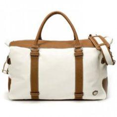 cotton bags stylish - Google Search