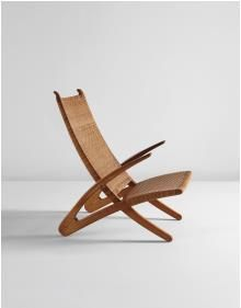 PHILLIPS : Design Masters, New York Auction 15 December 2015 5pm,
