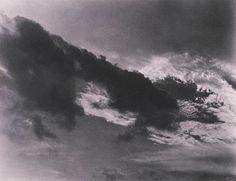 Alfred Stieglitz - Equivalent