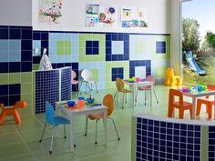 Vogue Interni Grigio : Fantastiche immagini in vogue floor su oggetti in