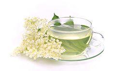 Nu mai e mult si parfumul inconfundabil al florilor de soc ne va insenina zilele. Socul este un adevarat rasfat pentru papilele gustative. Pe langa gustul si aroma deosebit de placute socul are multiple proprietati terapeutice