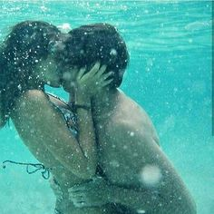 Teen Couples, Cute Couples Photos, Cute Couple Pictures, Cute Couples Goals, Love Pics, Freaky Pictures, Cute Couple Things, Cute Couples Kissing, Couple Stuff