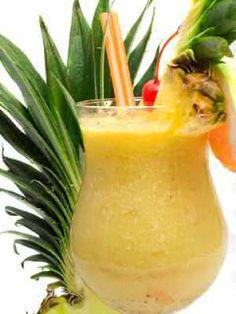 Gengibre e canela: Chá de abacaxi ajuda no emagrecimento