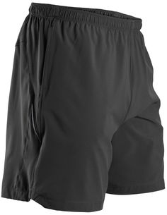 PACE 7 WORKOUT SHORTS BY SUGOI