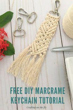 macrame plant hanger+macrame+macrame wall hanging+macrame patterns+macrame projects+macrame diy+macrame knots+macrame plant hanger diy+TWOME I Macrame & Natural Dyer Maker & Educator+MangoAndMore macrame studio Macrame Knots, Micro Macrame, Macrame Jewelry, Macrame Bracelets, Loom Bracelets, Friendship Bracelets, Macrame Rings, Macrame Bag, Paracord Bracelets