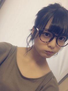 平手 友梨奈 公式ブログ   欅坂46公式サイト
