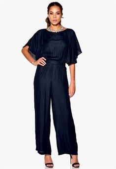 47310a1a14ed bigcatters.com black dressy jumpsuits (20)  jumpsuitsrompers Jumpsuit  Dressy