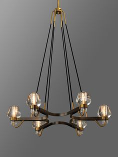 De Sousa Hughes | San Francisco Contemporary Interior Design Resource #lighting #design #contemporary