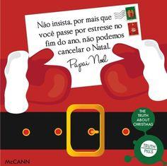 Mensagem de Natal As mais belas mensagens natalinas 15