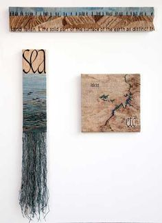 Glasbrook Land. Sea, Lakes Gallery 5