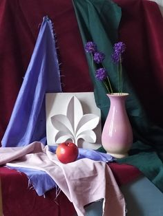 Fruit Photography, Still Life Photography, Proportion Art, Still Life Pictures, Traditional Paint, Still Life Fruit, Still Life Drawing, Indian Art Paintings, Learn Art