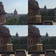 Home...panorama...relax