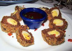 RESTAURANTS. Fine cuisine in Santa Fe