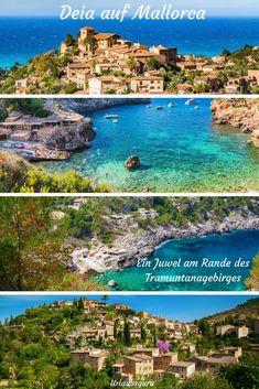 Shopping Mallorca, Deia Mallorca, Ibiza, Spain And Portugal, Menorca, Far Away, Travel Guide, Dubai, Places To Visit